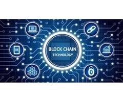 Best Blockchain Development Company in San Jose