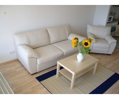 Nice finished apartment Berlin Center (Germany)