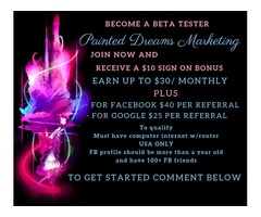 **NOW HIRING ** USA ONLY