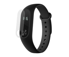 Original Xiaomi Mi Band 2 Smart Watch Heart Rate Monitor Waterproof Bracelet for Apple Samsung Moto
