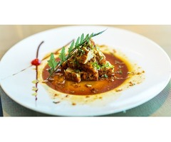 Best Sushi Restaurant in Astoria