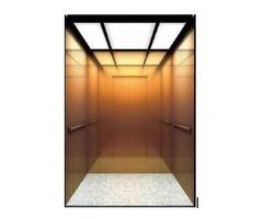 Escalator Company Sharing Requirements For Designing Escalators