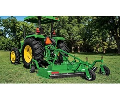 Buy Used Turf Machinery For Sale