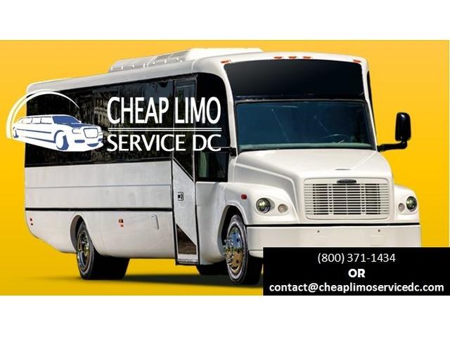 San Antonio Party Bus Rental   free-classifieds-usa.com