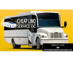 San Antonio Party Bus Rental