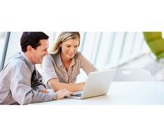 24x7 Online Assisgnment Help in Australia | AllAssignmentHelp