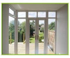 Window and Door Manufacturers | Seaview Building Solutions