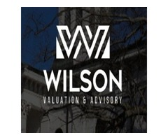 Wilson Valuation Real Estate Appraisals Memphis TN