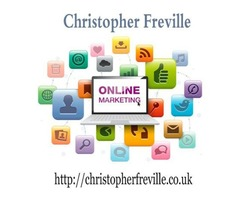 Earn Thousand Per Month With Christopher Freville Marketing In World  | free-classifieds-usa.com