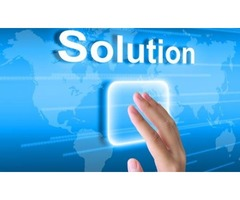 Hire Reliable Internal Audit Services