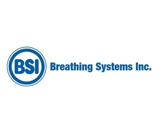 Breathing Systems Inc.