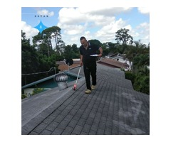 MIAMI + BROWARD ROOF REPAIR SPECIALIST - ROOF REPLACEMENT - ROOFING