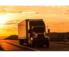 Contact MetroMax For Fast and Safe Freight Delivery