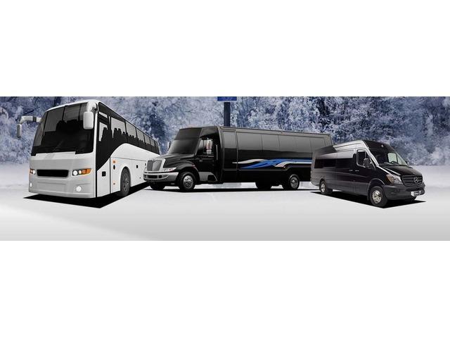 Cheap Party Bus Rental Sacramento | free-classifieds-usa.com