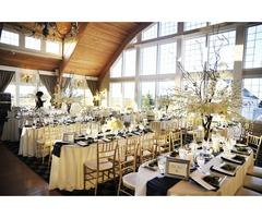 Wedding Catering In Nj