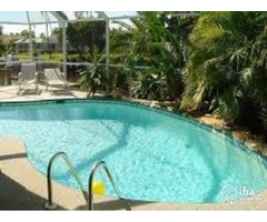 Select Luxury Swimming Pools in Bonita Springs | Contemporary Pools