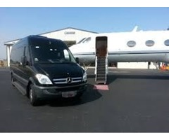 Hire the Best Fort Lauderdale Airport Transportation Service in Naples.
