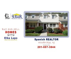 How Can A Latina Realtor Middlesex nj Help You To Find Your Home In Woodbridge