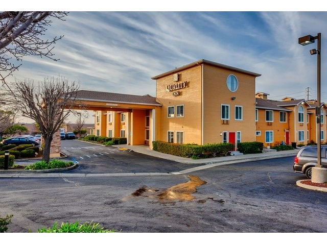 Best Hotels Near Six Flags Discovery Kingdom, Napa Valley | free-classifieds-usa.com