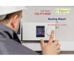 When Do You Need HVAC Contractors and What Do They Do?
