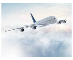 How to get cheap airlines ticket service?