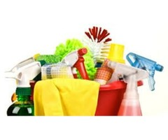 Hire Professional House Cleaning Services Oxford GA