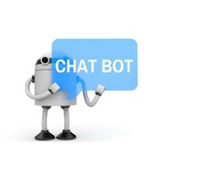 Best Chatbot Development Company in Bay Area