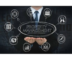 Owner Management Tools For Property Managers