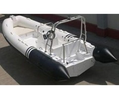 Affordable Inflatable Craft for Sale Available