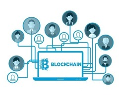 Get Excellent Blockchain App Development Services in Tampa