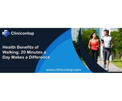 Online Sheduling For ClinicOnTop