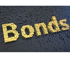 What Is The Importance of Bonds to Import and Export Goods?