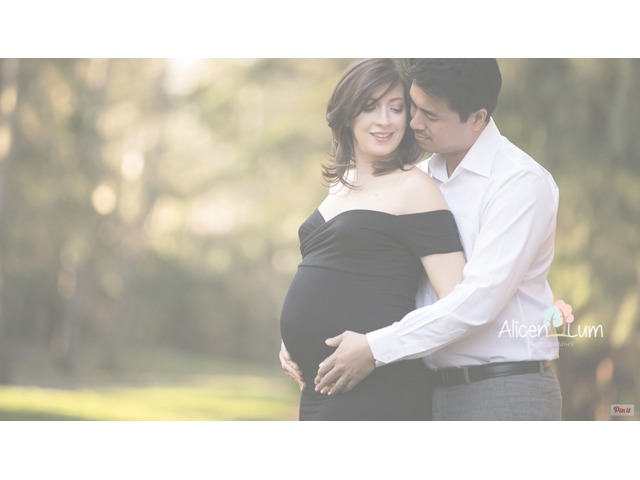 Maternity Photography Bellevue Wa | free-classifieds-usa.com