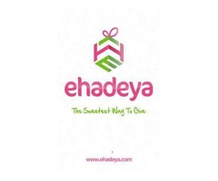 Ehadeya: Best place to online Shopping Order Gift, Cake Chocolate, & Toy.