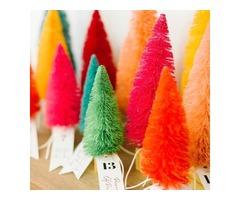 Get Christmas Word Search Printable at Rhonna Designs