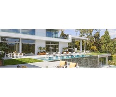 Homes for Sale in Holmby Hills Ca