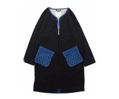 Stylish Kimono Jacket