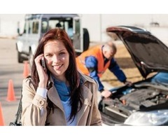 Auto Repair Dunwoody