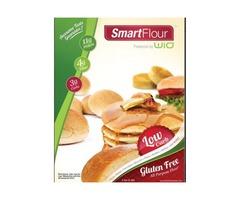 Gluten Free - 5 lb. bag - The Best Ever