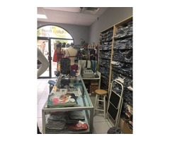 Great Business for Sale - Wilson Ave. Ironbound (Newark)