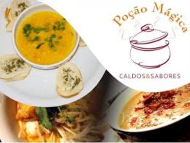 Restaurante PorçãoMagica | free-classifieds-usa.com