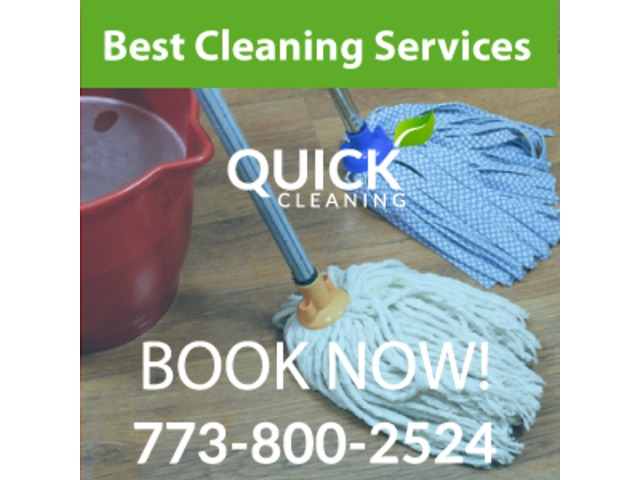 La Grange Cleaning Service!! - Cleaning - Chicago - Illinois ...
