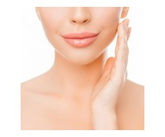 Top Rated Juvederm West Palm Beach - Dr. Kenneth Beer