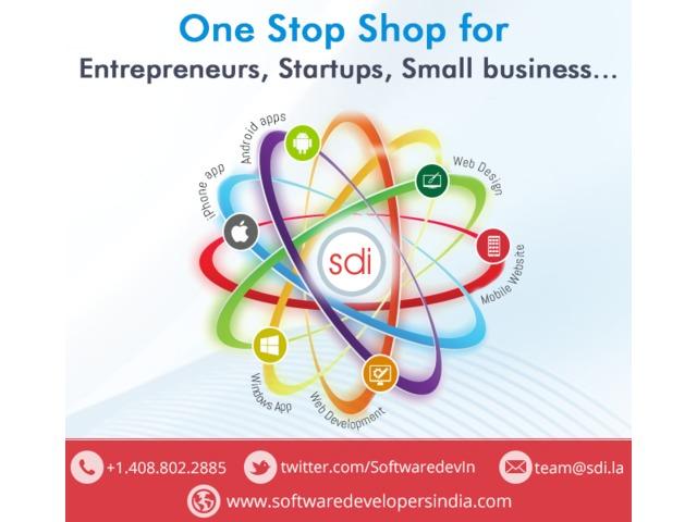 Outsource Your Web Development Project to SDI | free-classifieds-usa.com