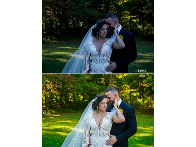 Outsource Photo Editing Services to Album Design Store | free-classifieds-usa.com