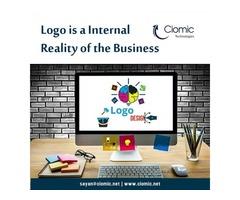 Unique Logo Design Services