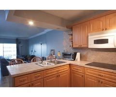 For sale Island Place condo in North Bay Village. Miami Florida | free-classifieds-usa.com