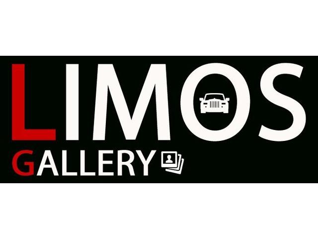Limos Gallery | free-classifieds-usa.com