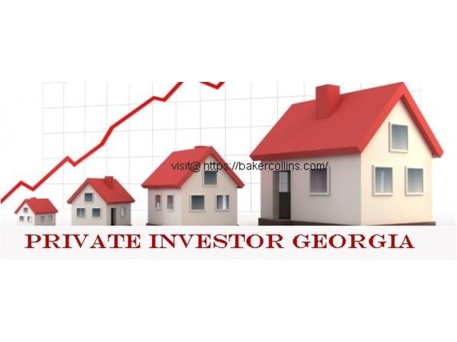 Top Private Money Lenders in Atlanta | free-classifieds-usa.com
