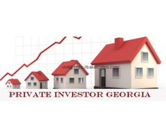 Top Private Money Lenders in Atlanta